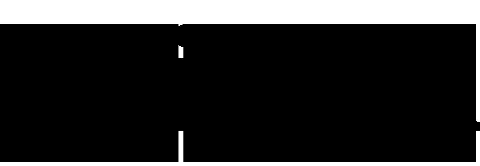 hdizajn